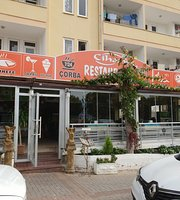 Cihan Restaurant