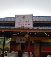 Chai Thai restaurant