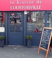 Le Bistrot de Courtoisville