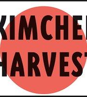 Kimchi Harvest Kitchen