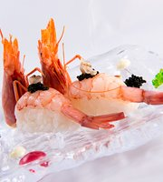 Himiko - Japanese and Freshfood