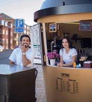 COFFNGO Kaffebar