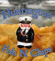 Huntington Fish And Chips