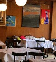 Restaurant du Cygne