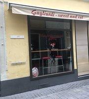 Mandelbrennerei Gagliardi