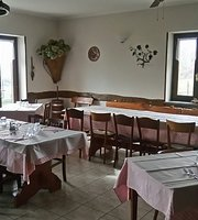 Trattoria Grial