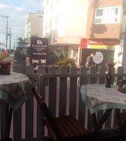 Lila Coffe Bar