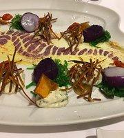 Seven Oceans - Seafood Restaurant