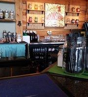 Appalachian Public Drink House
