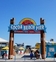 The 15 Best Things To Do In Cocoa Beach 2018 With Photos Tripadvisor