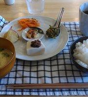 Yuki.Ri Cafe