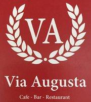 Restaurante Via Augusta