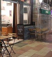 Restaurante Bar Creperia TRISKEL