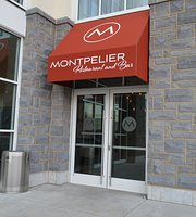 Montpelier Restaurant and Bar