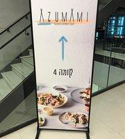 Azumami