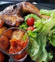 Les 5 Meilleurs Restaurants Africains Angers Tripadvisor