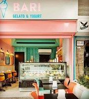 BARI - Gelato & Yogurt