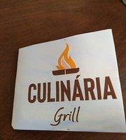 Culinaria Grill
