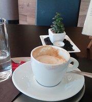 Kafe Palača