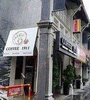 Coffee 1911