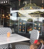 Flavours Patisserie