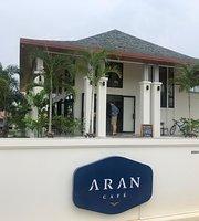 Aran Cafe