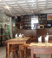 Bar Migas