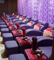 THE 10 BEST Massage, Day Spas & Wellness Centers in Sandakan