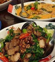 Sa Lung Thai Cafe