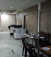 Periwinkle Multicuisine Restaurant