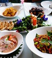 Yanus Restaurant