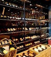 At13 Wine & Dine