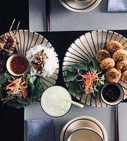 Mai An Vietnamese Cuisine