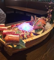 Ho Sushi Bistro