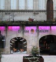 Le Petit Gascon