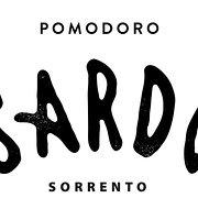 Sardo Sorrento