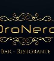 Oronero bar ristorante