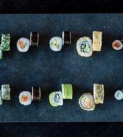 Noble House Sushi & Izakaya