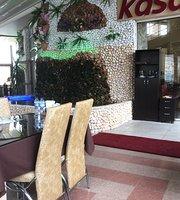 Sirff Et Kasap & Restaurant