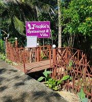 Frankie's Restaurant & Villa