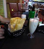 Virou Mania Sushi Bar e Pastelaria