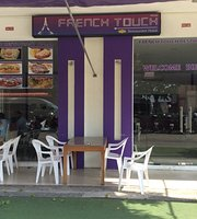 French Touch Restaurant Halal