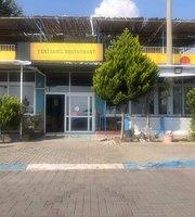 Yeni Sahil Restaurant