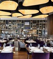 Salonica Restaurant & Bar