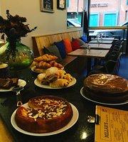Millar's Eatery