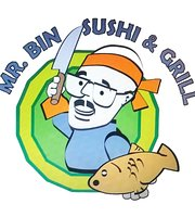 Mr Bin Sushi and Grill