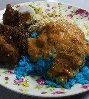 Ganu Perantau Jaya Restaurant
