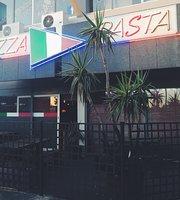 LJ's Pizzeria