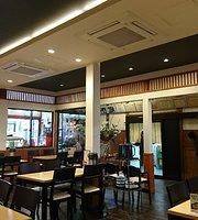 Ochobo Inari Inakin Main Store