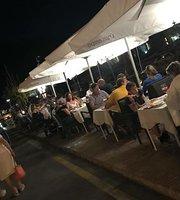 Altamar Pizzeria Restaurante